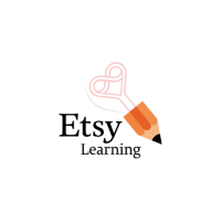 Etsy Learning