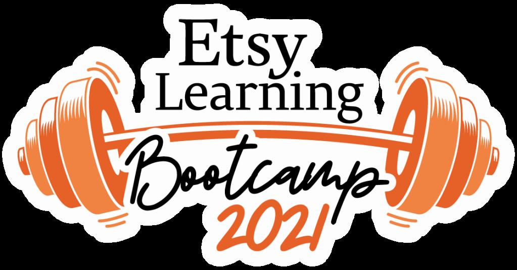 Etsy Learning Bootcamp 2021: Aprende a vender en Etsy - Curso online en español para emprendedores