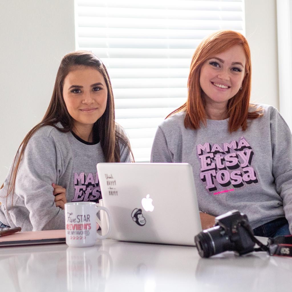 etsy bootcamp 2021: aprende a vender en Etsy en todas partes del mundo y pasa de tener un hobbie a un negocio rentable
